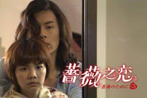台湾ドラマ|薔薇之恋~薔薇のためにのフル動画を日本語字幕で見れる無料配信サービス