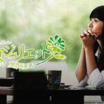 台湾ドラマ|東京ジュリエットの配信動画を無料で見る方法【日本語字幕】