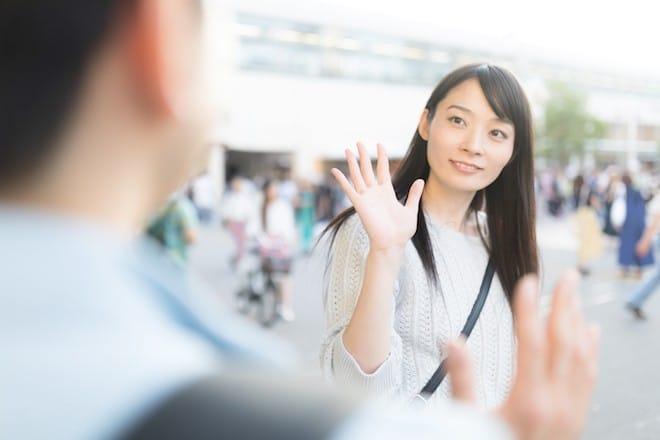 中国語で頻出の挨拶