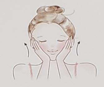 メリフ(MELLIFE)ブライトヴェールセラムの口コミと効果|使い方