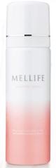 メリフ(MELLIFE)ブライトヴェールセラム公式の価格